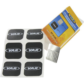 VAR RP-44100-C Tube Patches